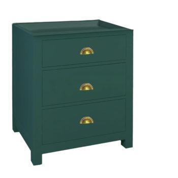 ps388 vert