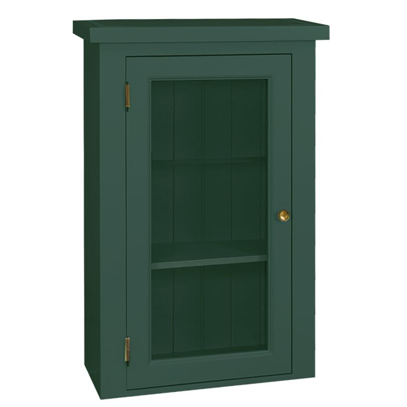 ps502 vert