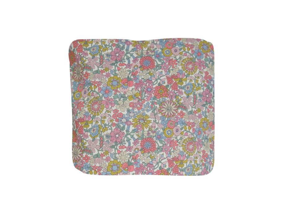 couette liberty june blossom