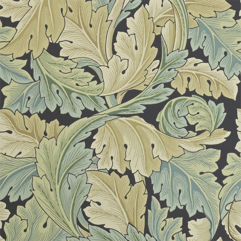 papier peint acanthus e1587139781226