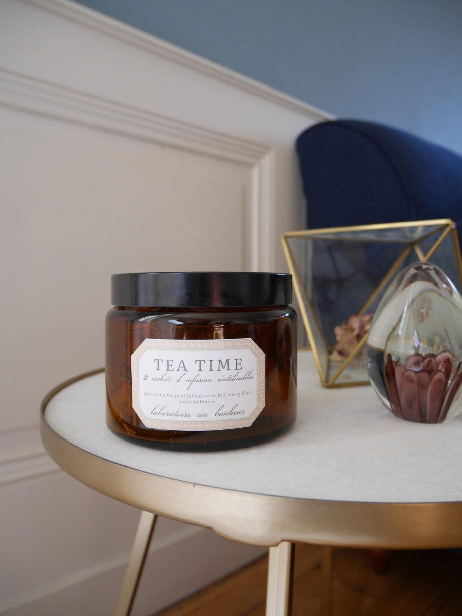 teatime1 v2 scaled
