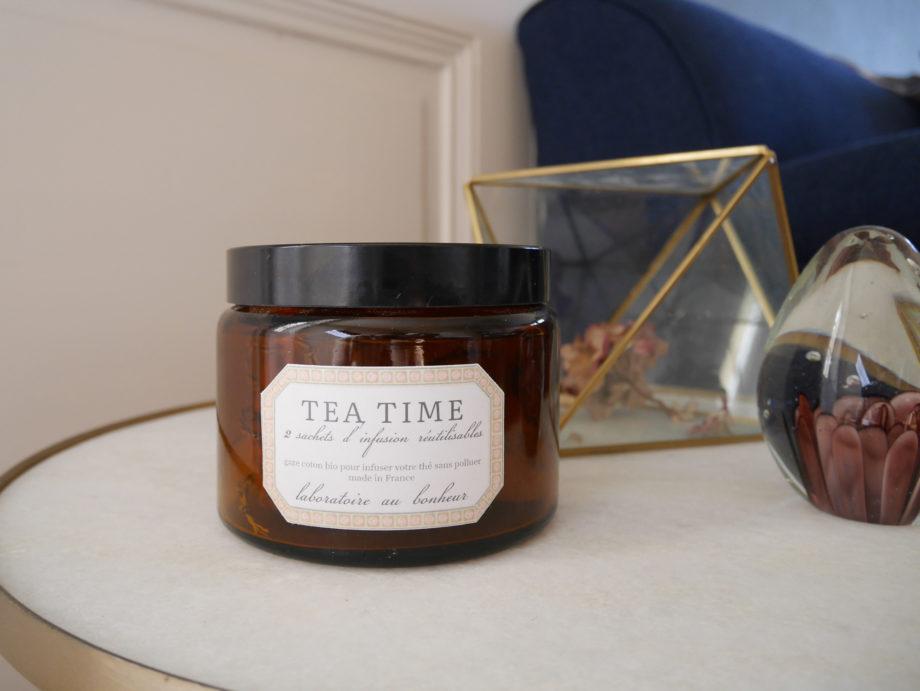 teatime2 v2 scaled