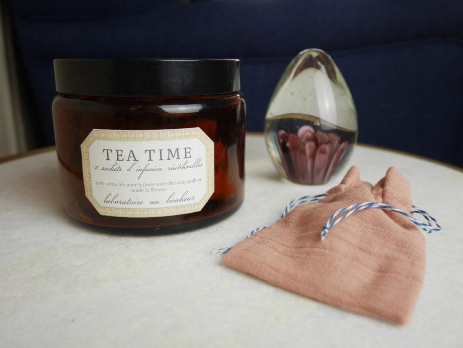 teatime3 v2 scaled
